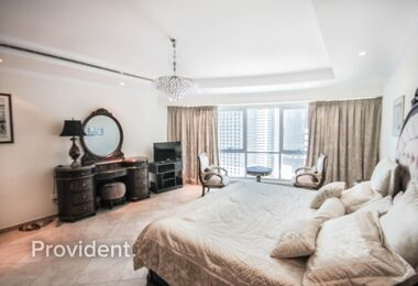 Massive Great Condition | Fully Furnished