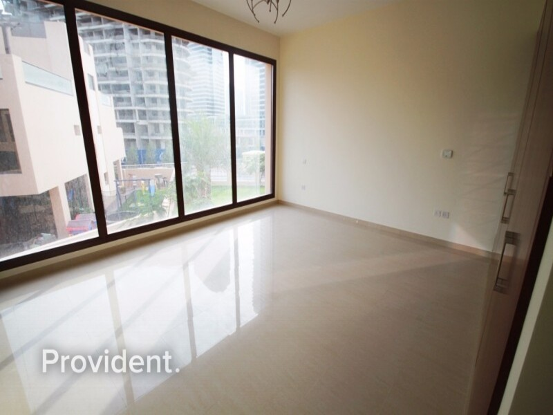 Townhouse for Rent in Jumeirah Islands