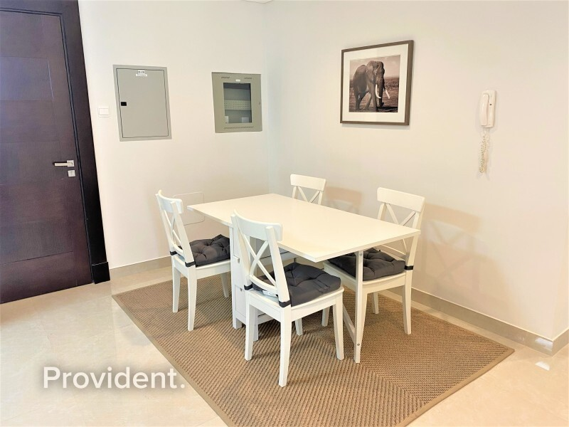 Apartment for Rent in Arjan