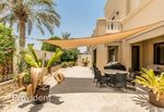 Villa for Rent in  Arabian Ranches 2