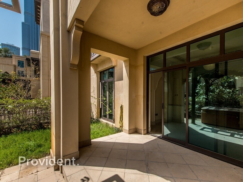 Apartment for Rent in  Old Town