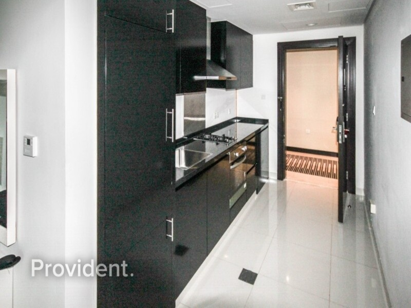 Apartment for Rent in  Business Bay
