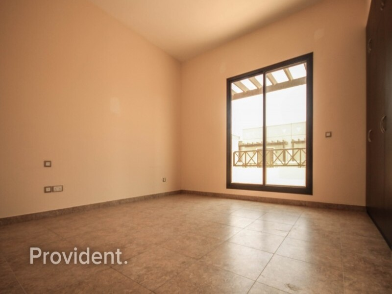 Villa for Rent in Mudon