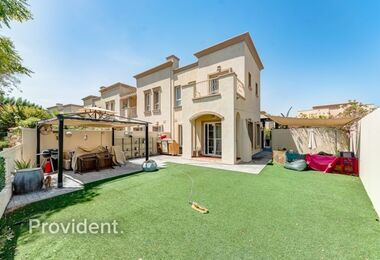 Exclusive and Managed | Park View | Facing Lake