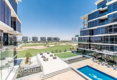 Special Offer | Spectacular View | Spacious