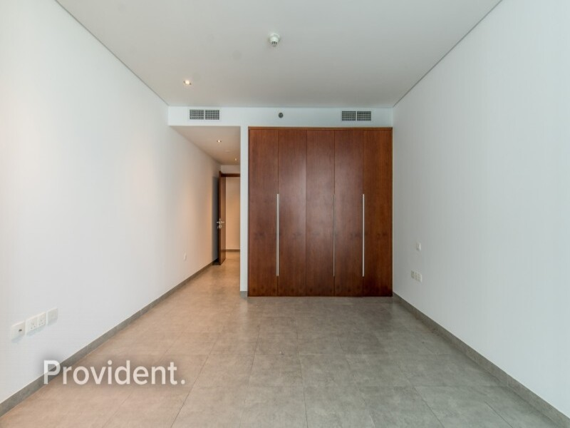 Apartment for Rent in  Sheikh Zayed Road