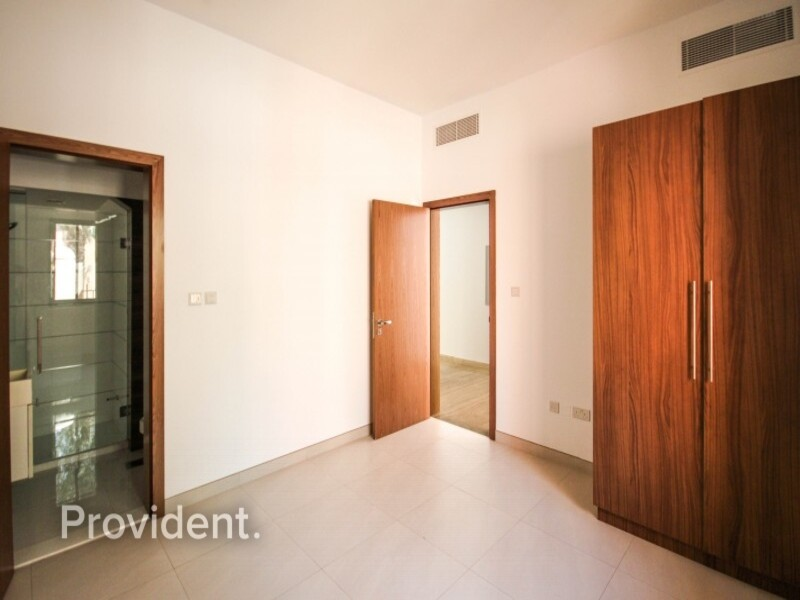 Townhouse for Rent in  Sports City