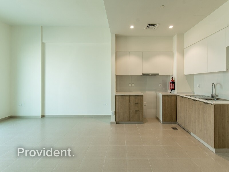 Apartment for Rent in  Dubai South City