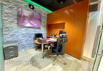 Office for Rent in  Jumeirah Lake Towers