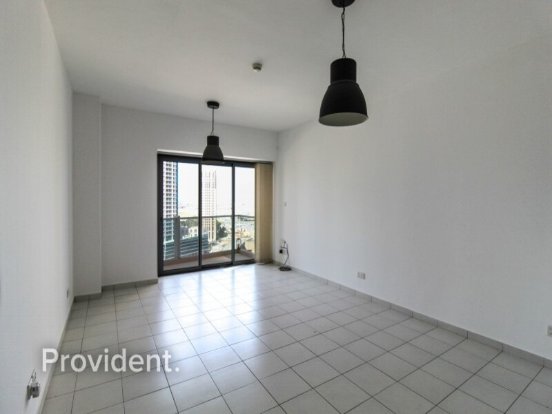 Apartment for Rent in  Dubai Marina