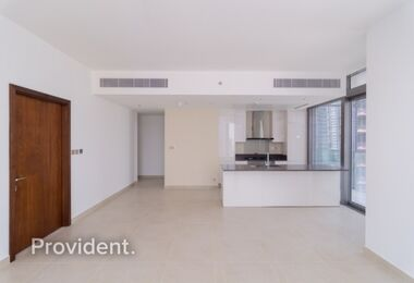 Available Unit | Ultra Luxury 2 Beds Apartment
