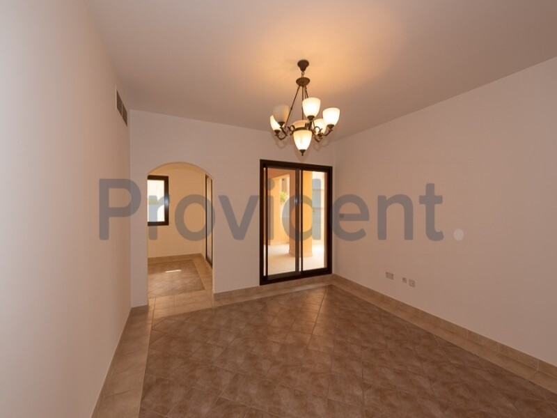 Apartment for Sale in Dubai Festival City