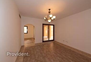 Move in Now Pay Later | 3Bed+M Al Badia