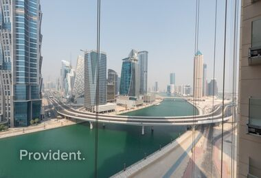 Fantastic Location SZR Direct Canal view