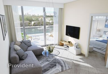 Riviera Lifestyle|Excellent Payment Plan