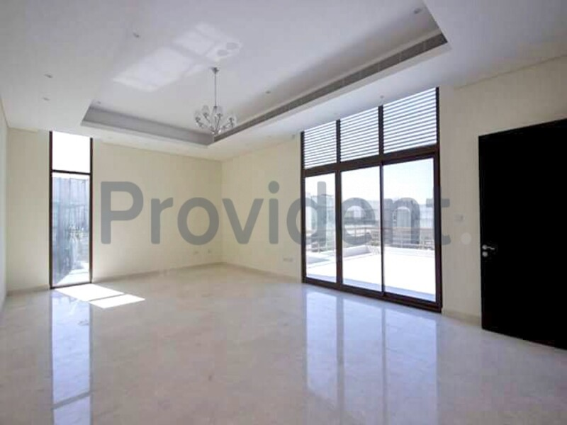 Villa for Sale in Meydan