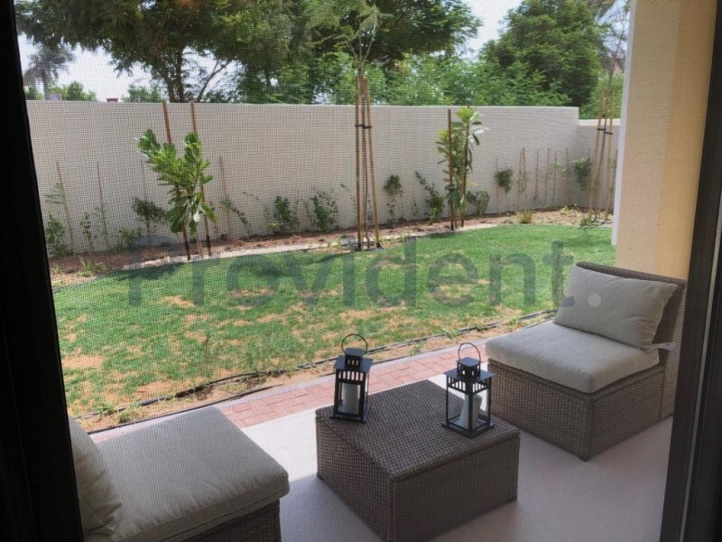 Villa for Sale in Arabian Ranches 2