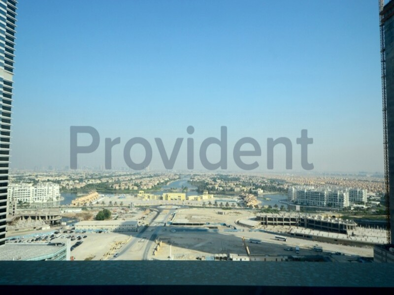 Apartment for Sale in  Jumeirah Lake Towers