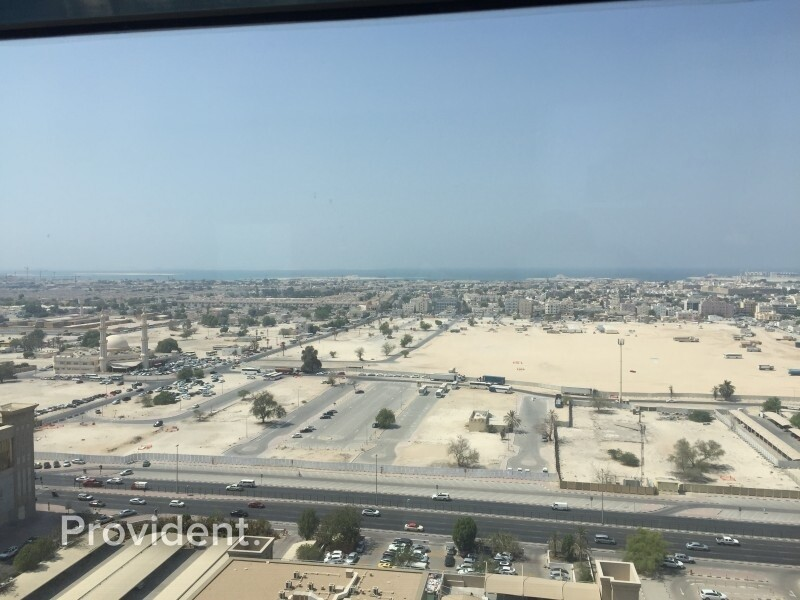 Land Residential for Sale in  Al Satwa