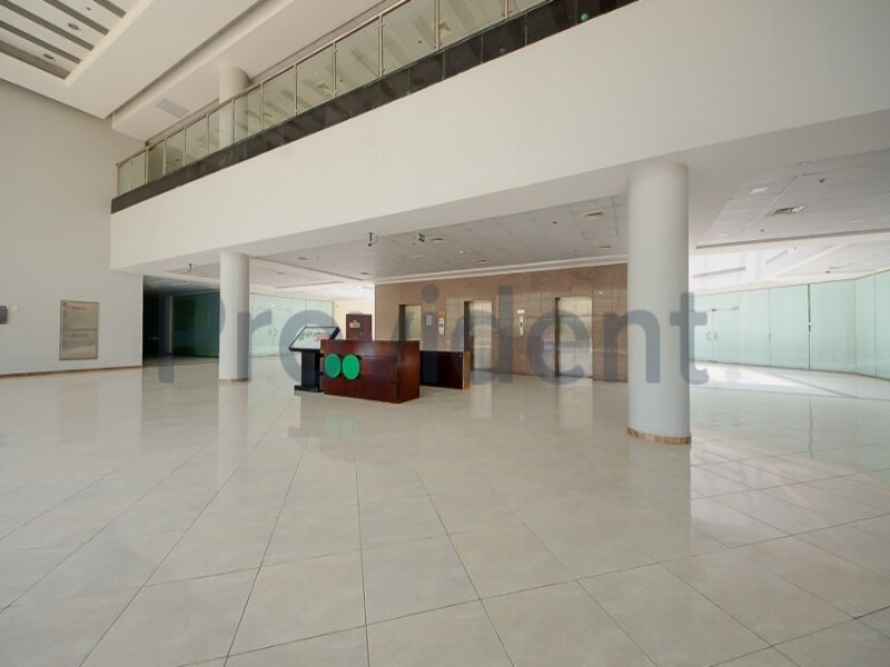 Retail for Sale in Dubai Investment Park