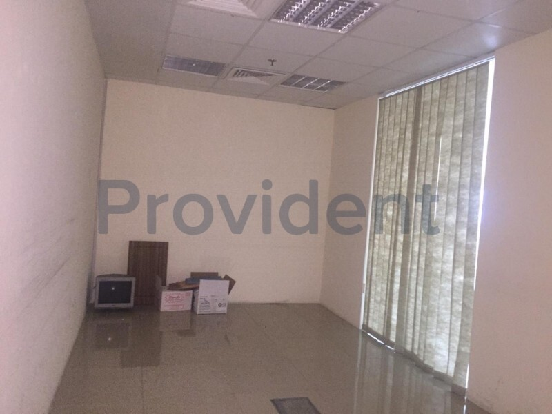 Office for Sale in  Silicon Oasis