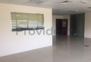 Exclusive| Vacant| Fully Fitted Office|