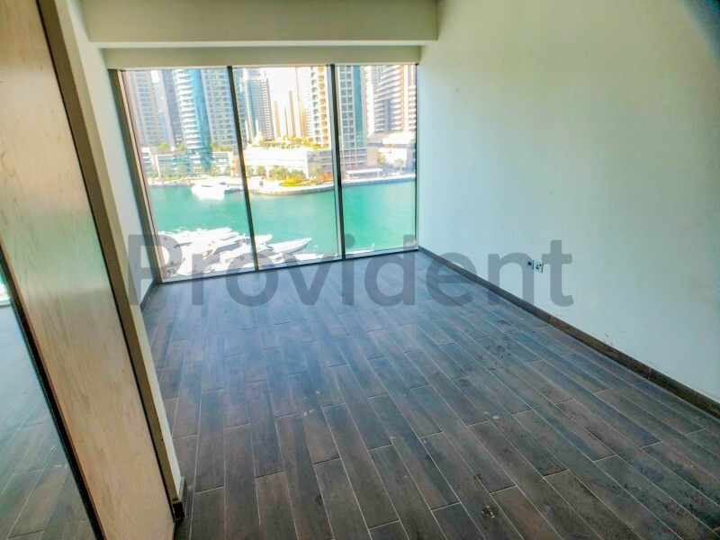 Villa for Sale in Dubai Marina