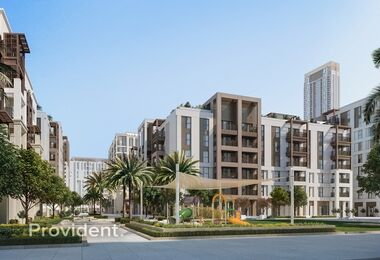 Resort Style Living| 5 Year Payment Plan