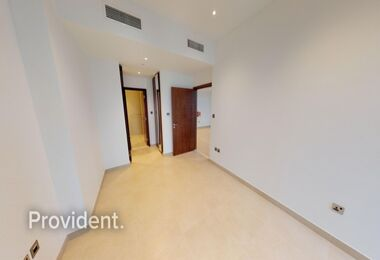 Own a Property Now|Hot Deal|Spacious 1BR Layout|
