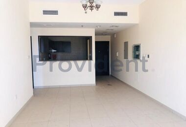 Exclusive and Managed|1BR Apt|Move in Ready