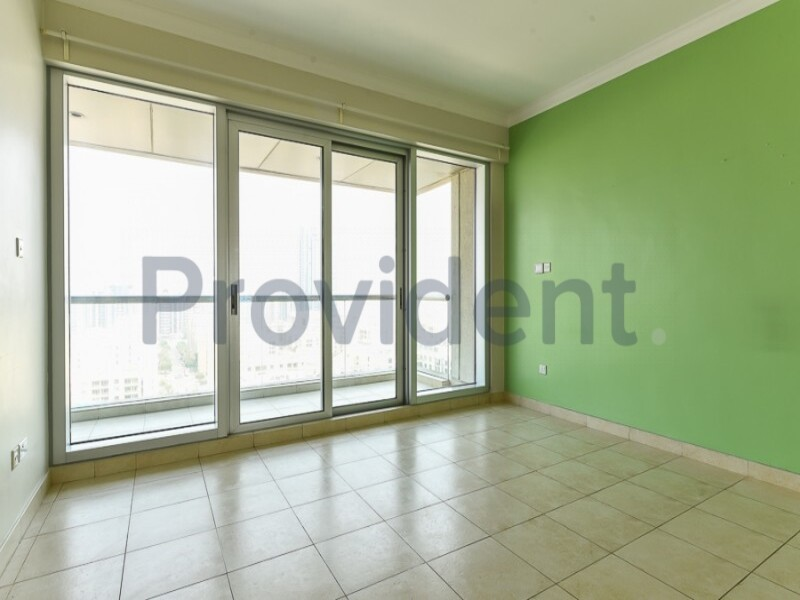 Apartment for Sale in The Views