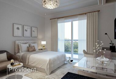 Modern living | Dubai's Next Iconic Landmark