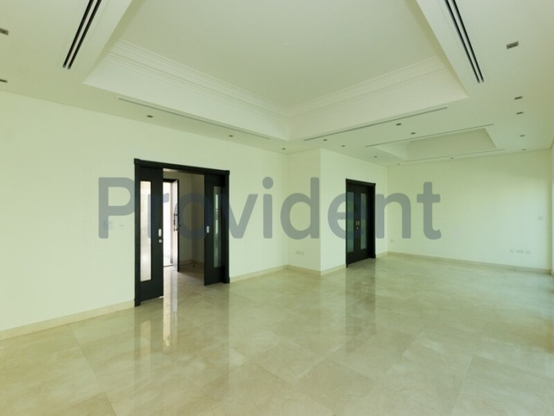 Villa for Sale in Al Furjan