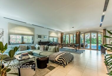 Magnificent 5 bedroom | Exceptional family home