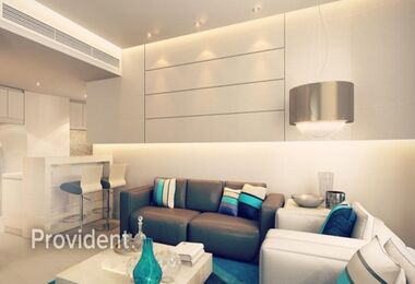 Great Investment   Stunning Views   Luxury Living