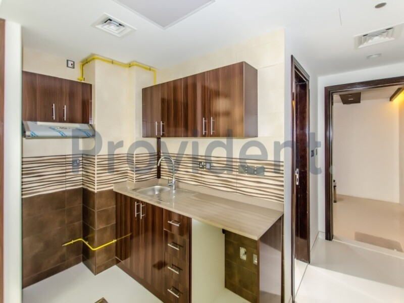 Apartment for Sale in Silicon Oasis