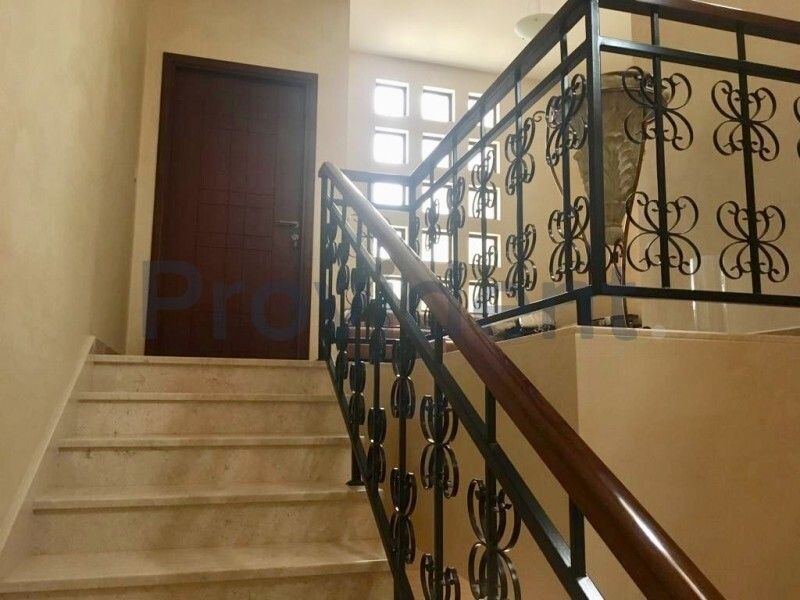 Villa for Sale in Mudon