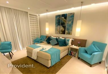 10% ROI 2 years post handover payment plan