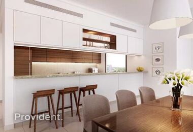Priced to Sell Fast | 2575 Post-Completion Plan
