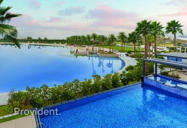 Pay 5% Downpayment | No Commission | Elan