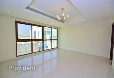 Brand New-Spectacular 4 bedrooms | Exceptional family home