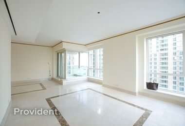 Immaculate 2 Bed | Best Emaar Community
