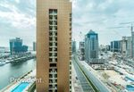 Office for Sale in  Business Bay