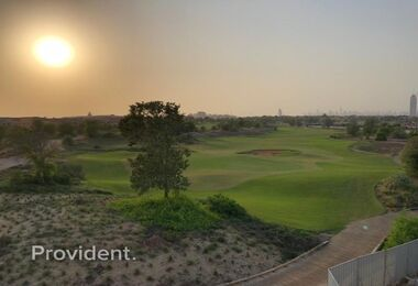 4% Reduction Till 28th May! | Golf & Water Views