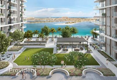 Luxury Units, Direct Beach Access, No Commission