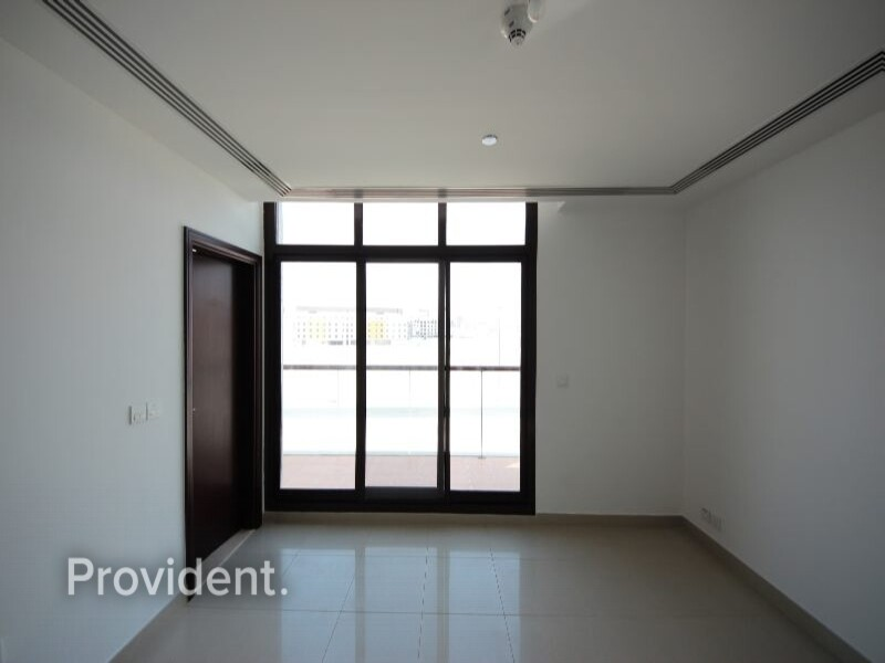 Townhouse for Sale in Jumeirah Village Circle
