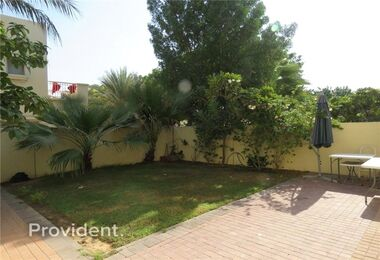 Opposite to Big Lake |Type 2M|Priced to Sell