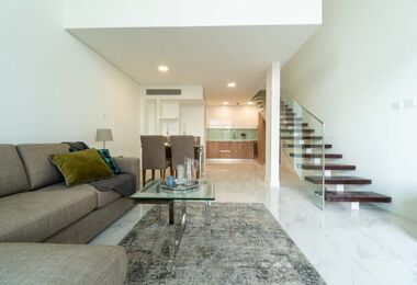 SPECIAL OFFER |Townhouses for sale (Cash Deal)