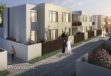 Pay 50% and Move in, 3yrs Post Completion PP