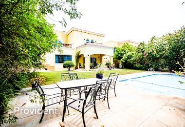 Legacy Large with Private Swimming pool | Must see